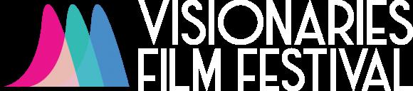 Visionaries Film Festival